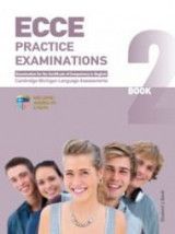 ECCE Practice Examinations 2 Student's Book 2013 new edition