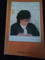 Η δεσποινις (τα άγνωστα Νόμπελ της λογοτεχνίας)