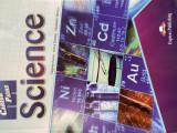 Career Paths- Science