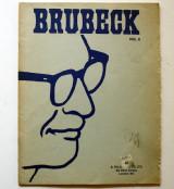 Dave Brubeeck Vol.2