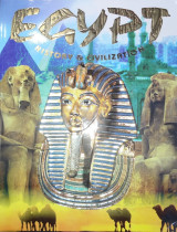 Egypt, History and Civilization