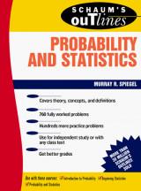 Πιθανότητες και στατιστική