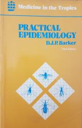 Practical Epidemiology