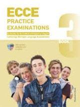 Michigan Ecce 3 Practice Examinations Student's Book