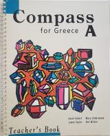 Compass for Greece A Teacher's Book
