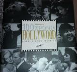 100 χρόνια Hollywood
