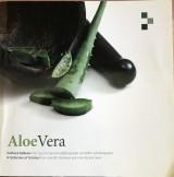 Aloe Vera Συλλογή Άρθρων από την επιστημονική βιβλιογραφία και διεθνή ειδησεογραφία