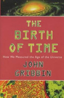The Birth of Time