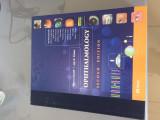 Ophthalmology (2nd edition)