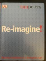 Re-imagine!