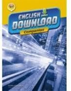 English Download B1 Companion