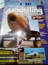 Modelling Περιοδικο Μοντελισμου Τευχος 09