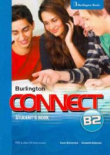Connect B2 Student's Book