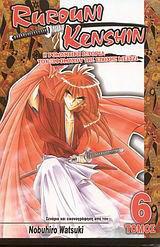 Rurouni Kenshin: Δεν υπάρχει λόγος για ανησυχία