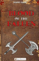 Blood of the Fallen