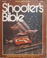 Shooter΄s Bible No.67 (1976 Bicentennial Edition)