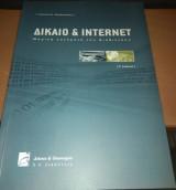 Δίκαιο και Internet