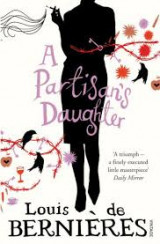 A Partisan's Daughter