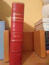 Βυζαντινή ιστορία 324-1071
