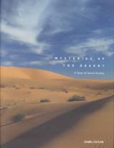 Mysteries of the Desert