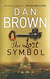 (h/b) the Lost Symbol