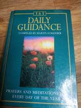 365 daily guidance