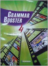 The Grammar Booster 4 Teacher Book