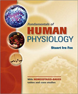 Fundamentals of Human Physiology, 1st Edition