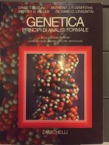 Genetics principi di analisi formale