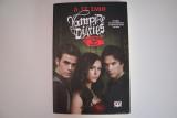 Vampire Diaries: Το ξύπνημα (Βιβλίο 1)