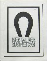 Mental Sex Magnetism