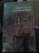 The Secret Agent: A Simple Tale (Modern Classics)