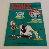 Κομικς Της Καθημερινης Τευχος 16