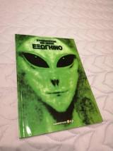 Συνέντευξη με έναν εξωγήινο