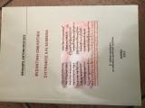 Βυζαντινή Ομιλιτική - Στγγραφείς και Κείμενα