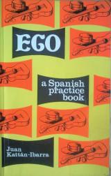 Eco. A Spanish Practice Book