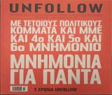 Unfollow #60