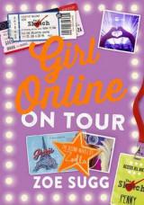 Girl Online: On Tour 2