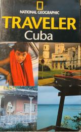 National Geographic Traveler: Cuba