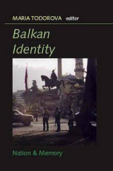 Balkan Identities