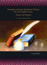 Integrating technical and academic writing into your english course