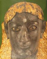Το Αρχαιολογικό Μουσείο Δελφών