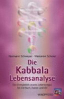 Die Kabbala-Lebensanalyse
