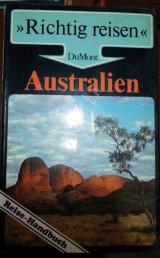 Australien : Reise-Handbuch