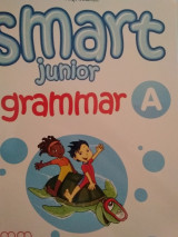 Smart Junior A: Workbook