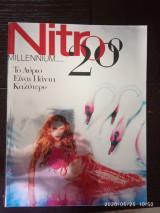 Nitro Millennium