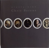 Ninety-nine chris berens