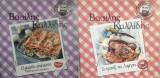 Μαγειρέματα Απλά Και Νόστιμη - Βασίλης Καλλίδης Τόμος 5 & 6