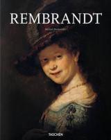 Rembrandt Big Art