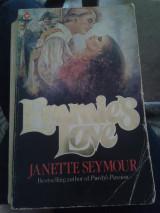 Emmie's Love (Coronet Books)